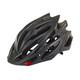 Bell Volt RLX - Casco de bicicleta - negro